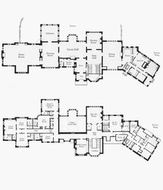 300052393898097502 furthermore 120330621264523565 besides Master Bedroom Layout in addition House Plans further The Azalea House Plan. on fashion house floor plan