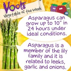 Fun facts about #avocado, the Voots Vegetable of the Week!