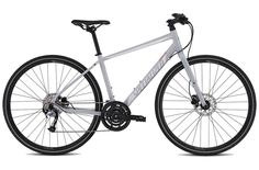 only other one in evans Specialized Vita Sport Disc 2016 Women's Hybrid Bike