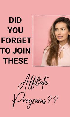 If you are trying affiliate marketing for the first time, these tips will be especially useful to you as you embark in this field. The tips and ideas below can help you on your way to a successful career in affiliate marketing. Affiliate Marketing, Marketing Program, Online Marketing, Content Marketing, Marketing Training, Digital Marketing, Marketing Companies, Marketing Opportunities, Media Marketing