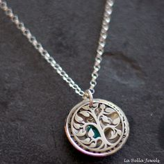 Hey, I found this really awesome Etsy listing at https://www.etsy.com/listing/121191234/custom-personalized-sterling-hand