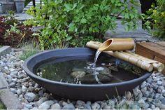 http://www.houseofchi.se/skapa-stillhet-och-balans-med-vatten/