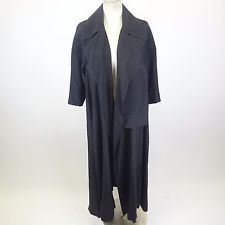 $  122.50 (34 Bids)End Date: Mar-27 09:54Bid now  |  Add to watch listBuy this on eBay (Category:Women's Clothing)...