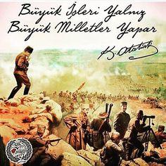 30 Ağustos Zafer Bayramı Kutlu Olsun! #zaferbayrami #30agustoszaferbayrami