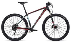 2016 Specialized Crave Expert 29 Mountain Bike - Buy and Sell Mountain Bikes and Accessories