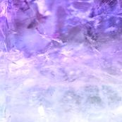 Amethyst wand 1 yardage by lightning_seeds®, click to purchase fabric