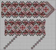 308b69b43576f44c2fa421c1ae1bfa96.jpg (736×654)