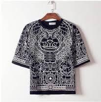 New Mens T shirt Fashion Cotton Tshirt Men Big Tall Men Clothing Crew Neck t shirts High Quality Casual camisas masculinas 6020
