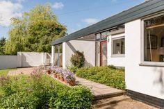 Welwyn Hertfordshire | The Modern House