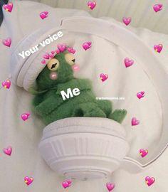 memes with hearts - memes with hearts ; memes with hearts around them ; memes with hearts emojis Cartoon Memes, Cat Memes, Funny Memes, Sapo Meme, Heart Meme, Cute Love Memes, I Love U Meme, I Miss You Meme, Love Memes For Him