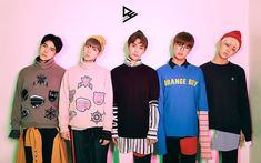 A.C.E have sold out their Seoul fan-con!The boys will be holding their 'A.C.E Global Fan-Con 2018 - Sweet Fantasy' on March 17 at the L… Jason Kim, Korean Artist, Kpop, Day6, Taemin, K Idols, Pop Group, Future Husband, Pretty Boys