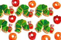 bakedideas   – Cookies