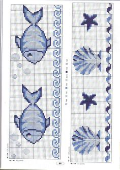 Thrilling Designing Your Own Cross Stitch Embroidery Patterns Ideas. Exhilarating Designing Your Own Cross Stitch Embroidery Patterns Ideas. Cross Stitch Sea, Cross Stitch Kitchen, Cross Stitch Borders, Cross Stitch Charts, Cross Stitching, Cross Stitch Embroidery, Embroidery Patterns, Funny Cross Stitch Patterns, Cross Stitch Designs