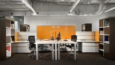 open work space layout - Google Search