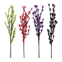 Ce qui me ferait plaisir on pinterest artificial flowers for Ikea fleurs artificielles