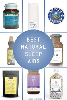 We have compiled a list of natural and ethical products to help aid and promote healthy sleep. Try them out today and sleep peacefully tonight. Natural Sleep Remedies, Natural Sleep Aids, Cold Home Remedies, Calming Essential Oils, Essential Oils For Sleep, Sleep Tea, Good Sleep, Sleep Spray, Diabetes