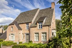 Beste afbeeldingen van huizen frank gruwez in farmhouse