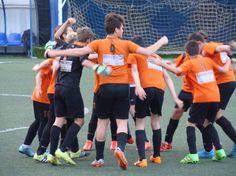 ERMIS FC