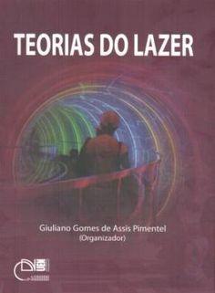A obra apresenta ideias e discussões relacionadas ao lazer. Aborda como racionalização do tempo e do espaço, e defende que o lazer tornou-se um repouso imposto.