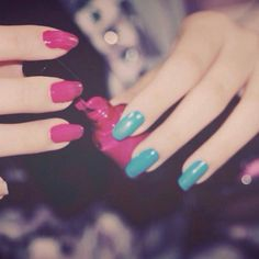 Dpz For girls Full Hand Mehndi, Nail Polish Collection, Girls Dpz, Girl Photography Poses, Beautiful Hands, Cute Nails, Manicure, Nail Designs, Girly