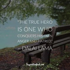 Learn the wisdom and message of compassion of the Dalai Lama. Here are the best Dalai Lama quotes compiled for you. Life Quotes To Live By, Funny Quotes About Life, Love Quotes, Inspirational Quotes, Motivational, Compassion Quotes, Buddhist Philosophy, Spiritual Teachers, Dalai Lama