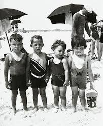 Bildergebnis für 1930's kids