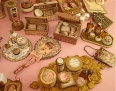 Image result for heirlooms by susan