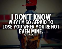 <3this quote it's so true for me anyways):!!(: