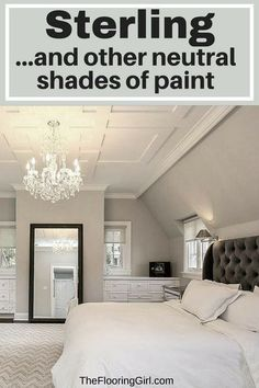 What Are The Best Paint Colors For Ing Your House