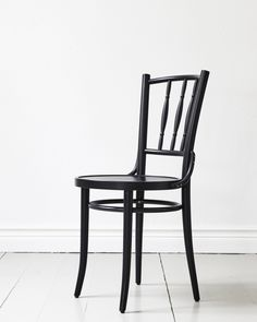 TON Chair Dejavu no 378 (Artilleriet)
