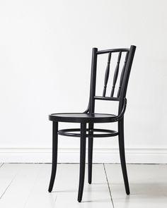 TON Chair Dejavu no 378 (Artilleriet)