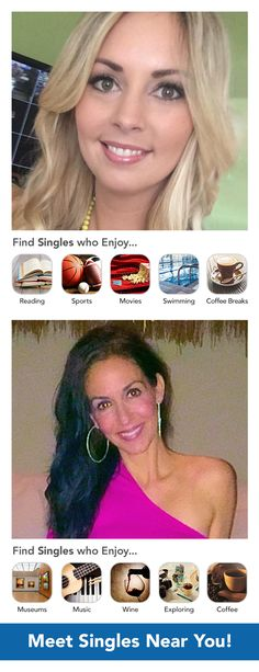 Free dirty online dating site