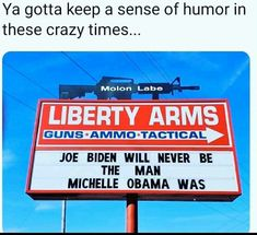 Funny True Facts, Funny Memes, Hilarious, Jokes, Creepy Joe Biden, Funny Things, Funny Stuff, Conservative Humor, Men Humor