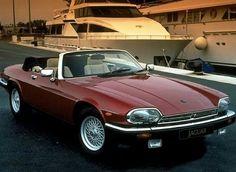22 best jaguar xjs images | jaguar, jaguar cars, antique cars