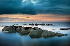 Image from a evening in Skerries Landscapes, Water, Outdoor, Image, Paisajes, Gripe Water, Outdoors, Scenery, Outdoor Games