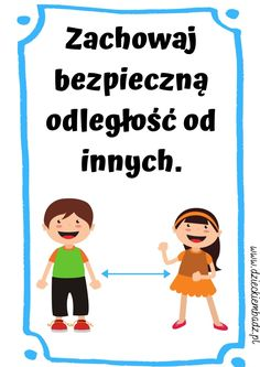 Children Images, Classroom Decor, Kids And Parenting, Poland, Education, School, Health, Diy, Therapy