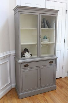 1000 Ideas About Linen Cabinet On Pinterest Bathroom