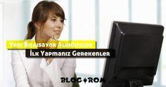 http://blogrom.com/kategori/teknoloji-haberleri/