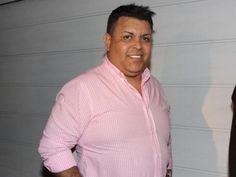 """Andrés Hurtado: """"Tampoco me considero el nuevo Ferrando"""""""