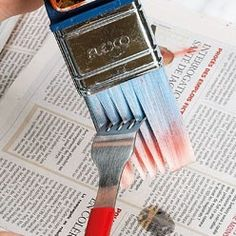 Prendre soin des pinceaux - http://www.systemed.fr/conseils-bricolage/decoration-prendre-soin-pinceaux,2874.html