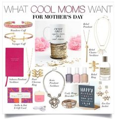 These make great Mother's Day gifts!! www.stelladot.com/lorinrmiller