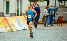 31. AOK Altstadtlauf in Ottweiler 17.09.2016