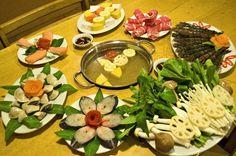 Tận hưởng ẩm thực Kinh Bắc tại Thanh Phong Quán