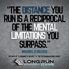 Use these marathon quotes to cross the finish line of your first marathon. Get ready to develop a marathon mindset of your own. Fitness Goals Quotes, Goal Quotes, Motivational Quotes, Inspirational Quotes, Mindset Quotes, Run Quotes, Bike Quotes, Lesson Quotes, Sport Quotes