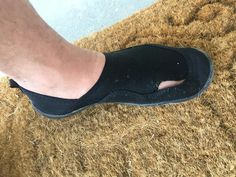 pretty nice bf08e 69b36 Review photo 1 Water Shoes For Men, Heeled Mules