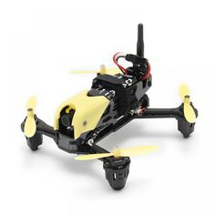 This quadcopter is very affordable and is well-worth the price. It is very  light 1c8b4e13734