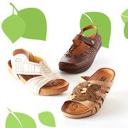 Take a look at the Earth Day: Women's Footwear event on #zulily today! Earth comfort shoes!
