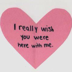 Cute little note