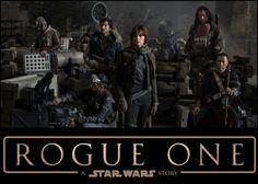 El pasado mes de abril les presentamos el primer adelanto de Star Wars: Rogue One el primer Spin off de la franquicia que tiene planificado Disney y que estrena a finales de año. Hoy nos enteramos via Filmjunk que tanto elNew York Post, Hollywood Reporter y Deadlinereportan que luego de ver un primer montaje de
