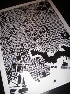baltimore you will always have a special spot in my heart baltimore map